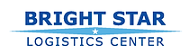 Bright Star Logistics logo.png