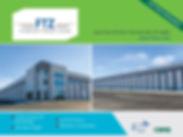 FTZ Brochure Snip.JPG