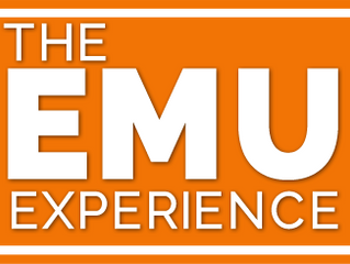The EMU Experience Explained