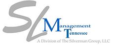 SL Management Tennessee Logo.png