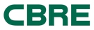 purepng.com-cbre-group-logologobrand-log