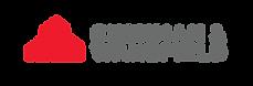 CW_Logo_Color.png