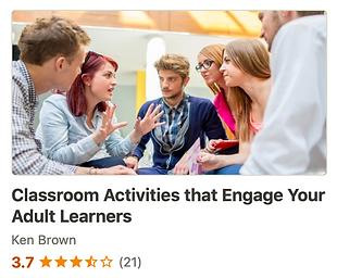 ClassroomActivities.png