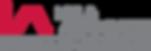 2017_Lee_Logo_2Color.png