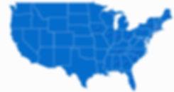 Silverman Group map.jpg