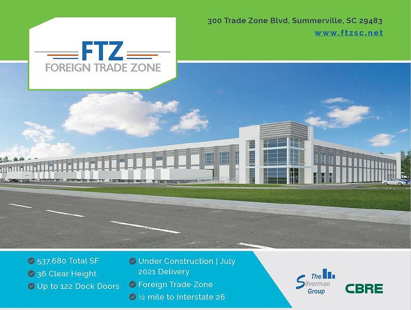 FTZ Cover 12.2.20.JPG
