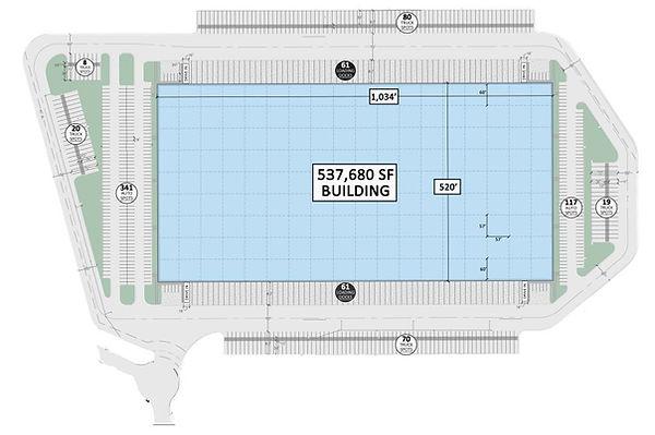 FTZ 3 site plan 10.6.20.JPG