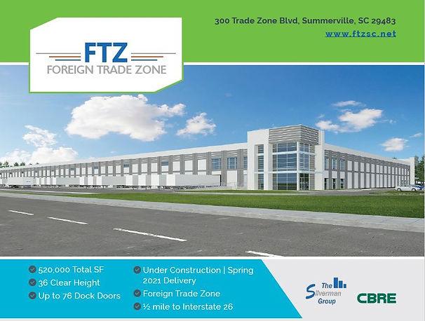 FTZ 3 Cover.JPG