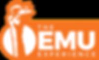 EMU_color.png
