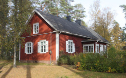 textilhuset.2