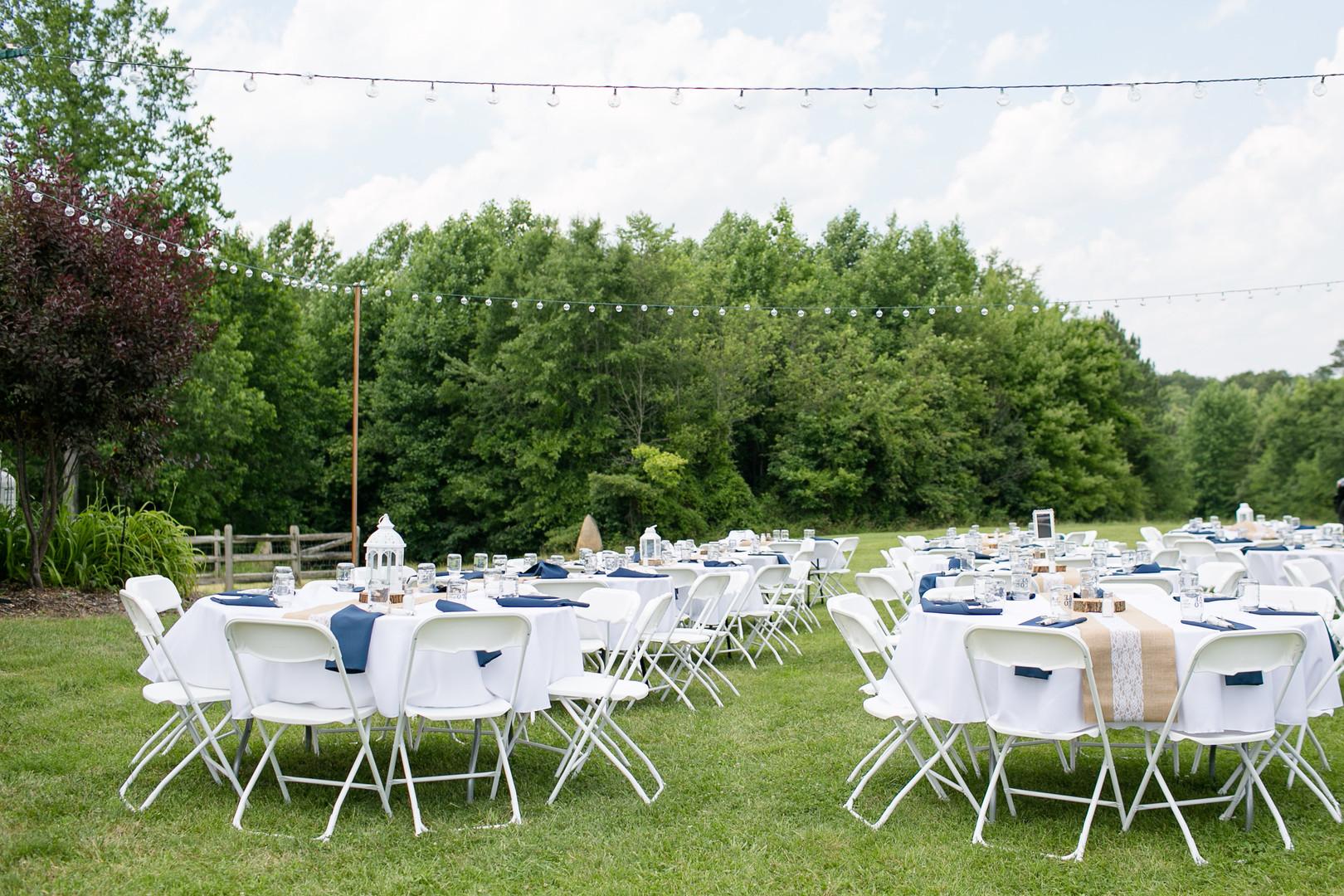 brandy-cameron-wedding-664.jpg