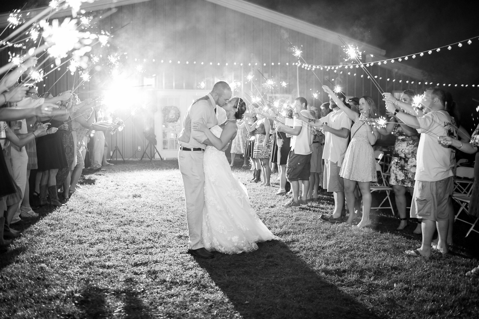 brandy-cameron-wedding-972.jpg