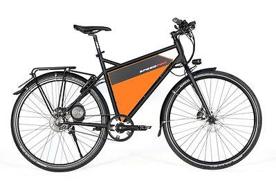 SPEEDPED orange Farbcode Nr. 407.jpg