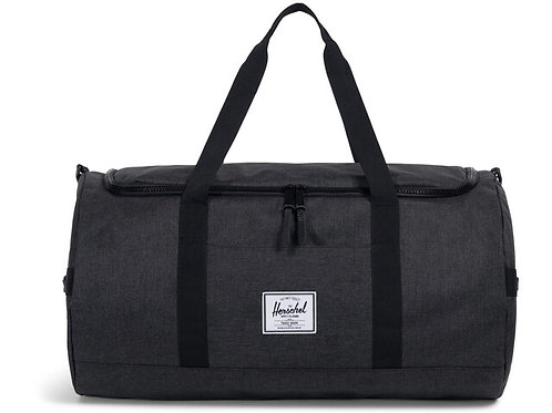 HERSCHEL -sutton-crosshatch