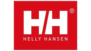 helly-hansen-vector-logo.png