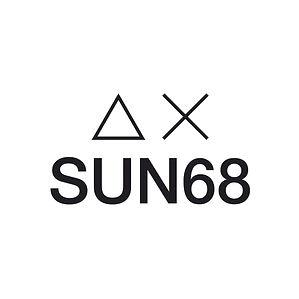 Sun-68-Logo-Salerno-Rivenditore-Ufficial