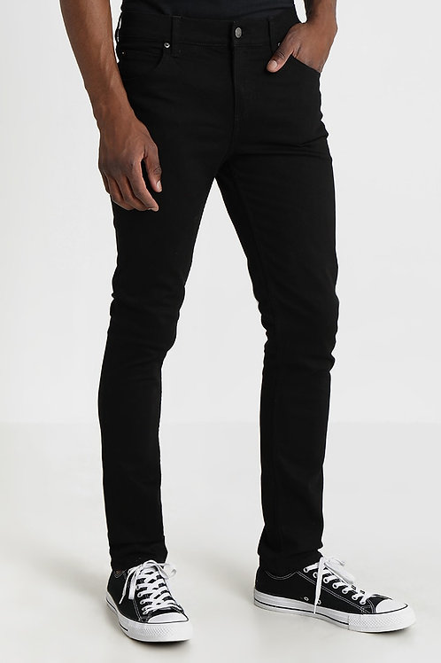 CHEAP MONDAY -Tight New Black