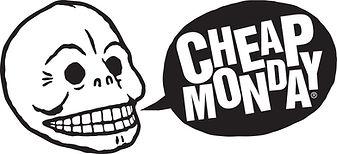 CHEAP MONDAY.jpg