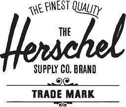 Herschel_Logo_2.jpg