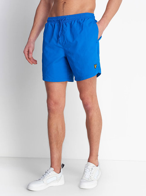 LYLE & SCOTT - Costume Blu marine