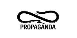 logo-propaganda-552-279-11-49-56.jpg