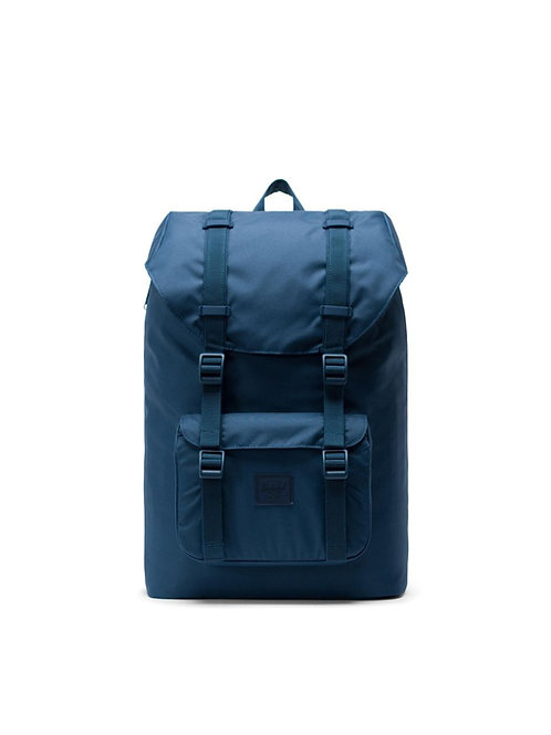 HERSCHEL - Little America 13'' - Mid Light Navy