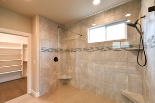 Avery SummerPlace Shower