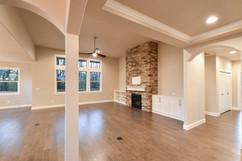 Blakely Great Room