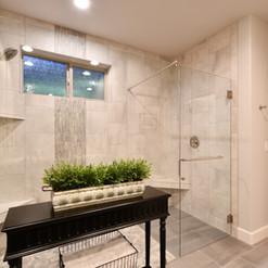 PH Model Lot 26 (SPH Shower) (3).jpg