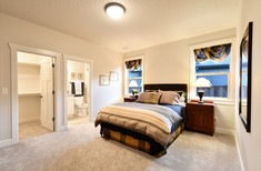 Skyline Guest Room