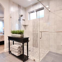 PH Model Lot 26 (SPH Shower).jpg
