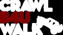 LogoMaroon.png