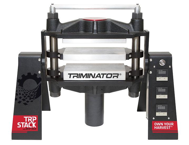 Triminator TRP Stack