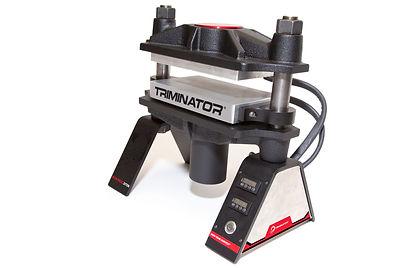 triminator-rosin-TRP-side-view.jpg
