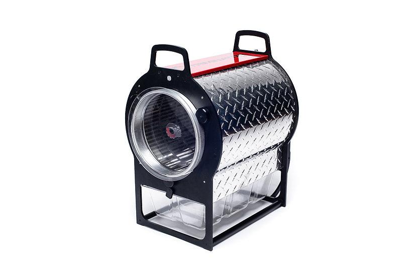 Triminator Dry Mini