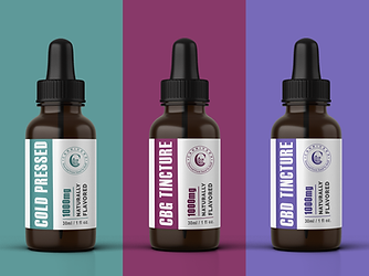 CBD Herbal Tinctures.png