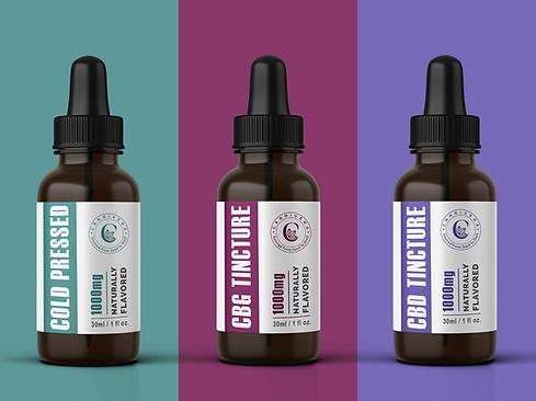CBD Herbal Tinctures.png
