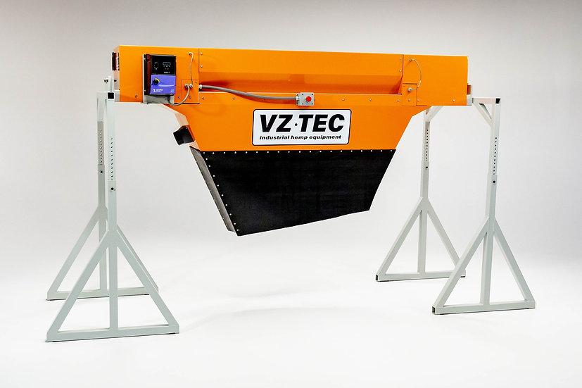 VZ-TEC Easy Bucker
