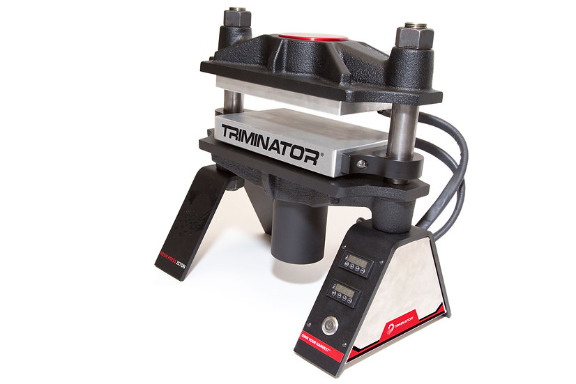Triminator TRP