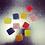 Thumbnail: D8 Gummies