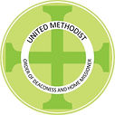 DHM_logo.jpg