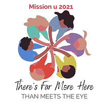 MISSION U 2021 white logo.jpg