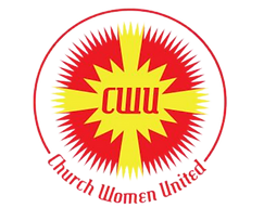 cwu_official_logo_.png
