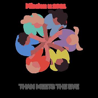 MISSION U 2021 transparent logo.png