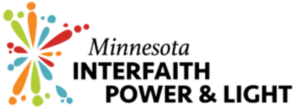mnipl-2016-logo4-300x109.png
