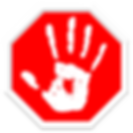 stop-png-hd-stop-hand-finger-containing-