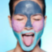 how-to-multi-mask-to-improve-skin-differ