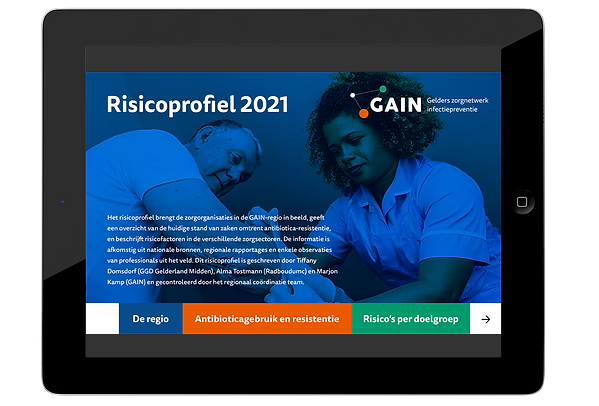 GAIN-risicoprofiel-iPad.png