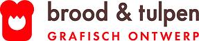 BT_logo_DEF_rgb.png