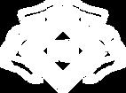 logo-enci-1.png